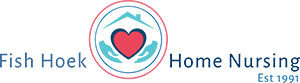 Fish Hoek Home Nursing