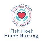 Fish Hoek Home Nursing